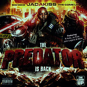 The Predator Is Back von Jadakiss