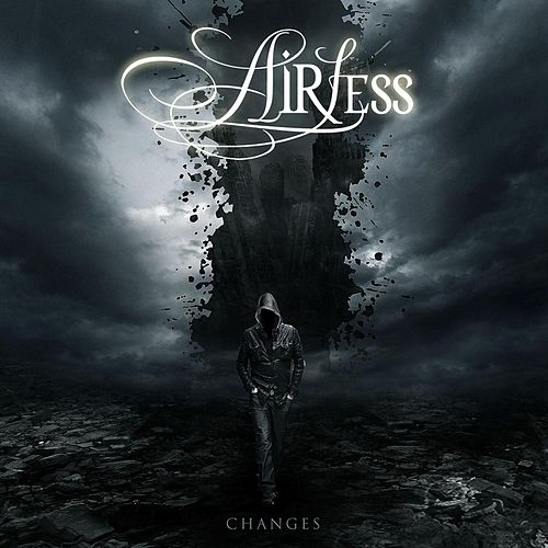 Changes by Airless