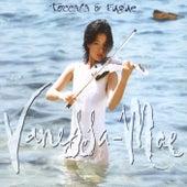 Toccata & Fugue von Vanessa Mae