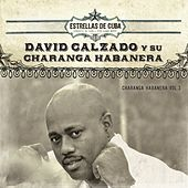 Charanga Habanera, Vol. 3 by Charanga Habanera