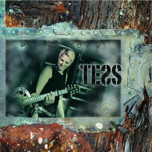 Tess by Tess