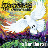 After the Rain by Unbroken