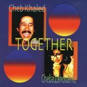 Together by Khaled (Rai)