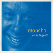 On Es La Gent? by Moncho