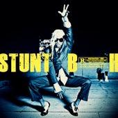 Stunt B%$@H by B.Slade