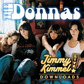 Friends Like Mine by The Donnas