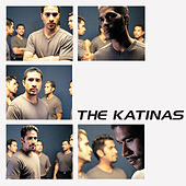 The Katinas by The Katinas