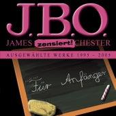 Für Anfänger by J.B.O.