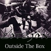 Outside the Box by Lötsjön