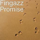 Promise by Fingazz