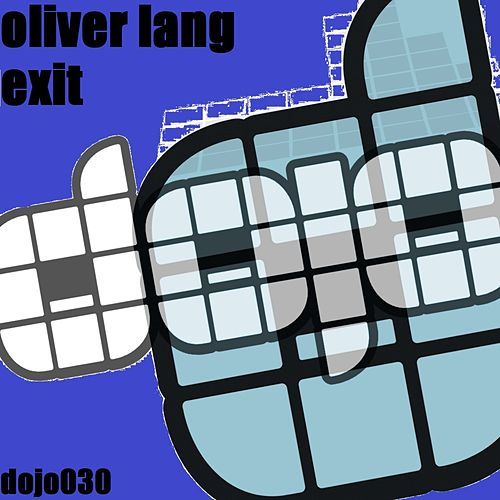 Exit by Oliver Lang