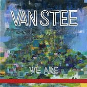 We Are by Van Stee