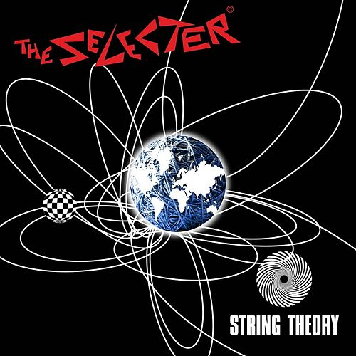 String Theory by The Selecter