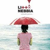 Soñando Barcos by Litto Nebbia