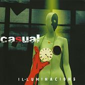 Il·luminacions by Casual