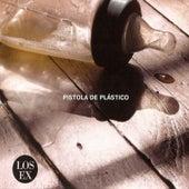 Pistola de plástico (Vol. 2) by The Ex