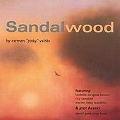 Sandalwood By Carmen