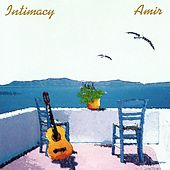 Intimacy by Amir