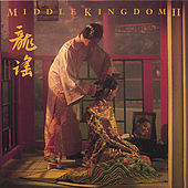 Middle Kingdom 2 by Noel Quinlan