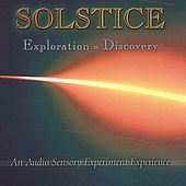 Exploration=Discovery by Solstice