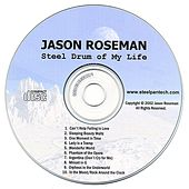 Steel Drum of My Life by Various Artists