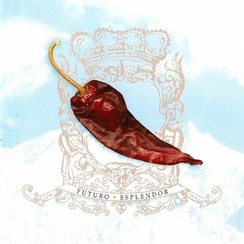 Futuro Esplendor (Vol. 2) by Various Artists