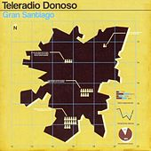 Gran Santiago by Teleradio Donoso