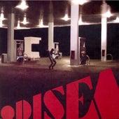 Odisea by Odisea (Pop)