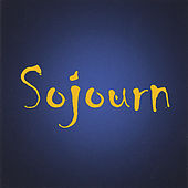 Slammin' the Groove by Sojourn