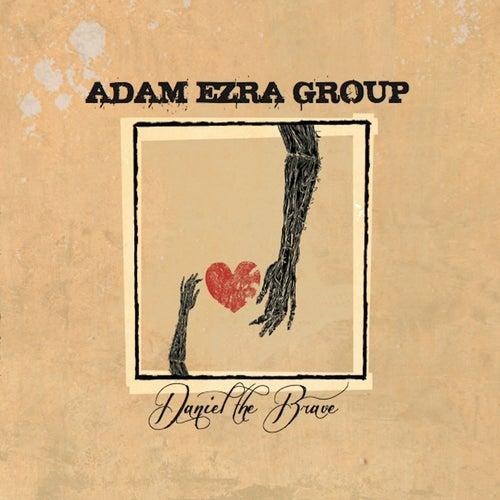 Daniel The Brave by Adam Ezra