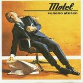 Veneno Stereo by Motel