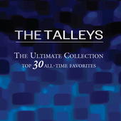 The Ultimate Collection by Talleys