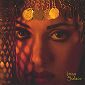 Iman by Solace