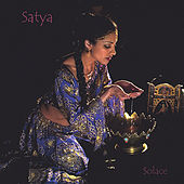 Satya by Solace