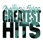 Greatest Hits by Matthew Shipp