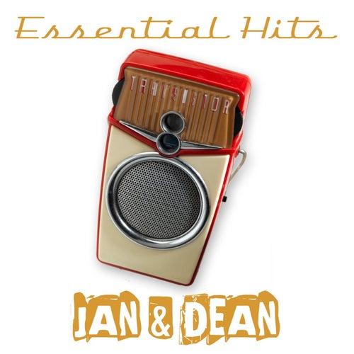 Essential Hits by Jan & Dean