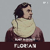 Black Whiteness by Florian