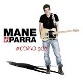 Como Soy by Mane de la Parra
