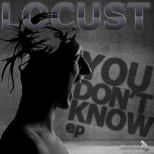 You Don't Know by Locust