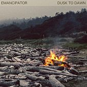 Dusk to Dawn by Emancipator