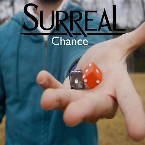 Chance by Surreal