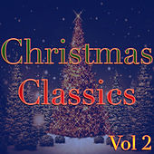 Classic Christmas, Vol. 2 by Various Artists