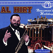Brassman's Holiday by Al Hirt