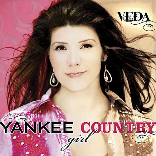 Yankee Country Girl by Veda