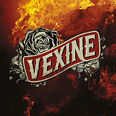 Vexine by Vexine