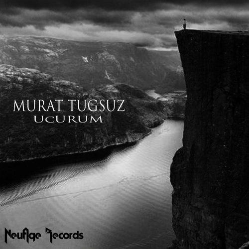 Ucurum by Murat Tugsuz