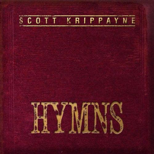 Hymns by Scott Krippayne