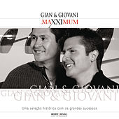 Maxximum - Gian & Giovani by Gian & Giovani