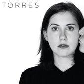 Torres by Torres