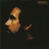 In The Beginning by Roy Buchanan